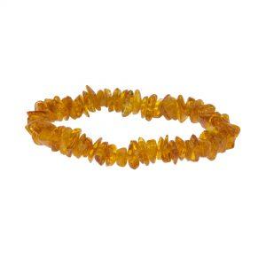 ambre jaune