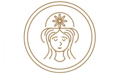 Quelles sont les pierres de la Vierge ?