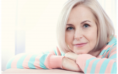 Ménopause : les 5 pierres indispensables pour vous accompagner